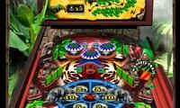 flipper jeux en ligne