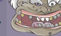 Casse Dents