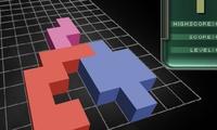 Nouveau Tetris