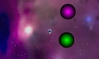 Jouer astéroïde
