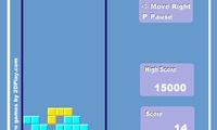 Tetris Gratuit