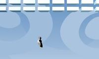 Arkanoid pingouin
