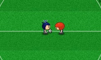 Mini Soccer Jeu de football