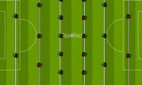 Football pendant la prehistoire