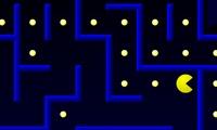 Jeux de Pac Man