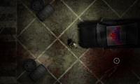 Survivre a une attaque de zombies