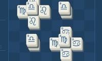 Mahjong astrologique