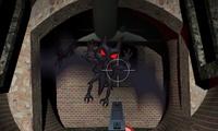 Jeux de démon