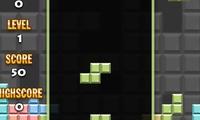 Le retour de Tetris