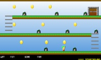 Jump For Coins