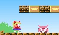 Mario fille
