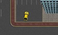 Gangster en voiture