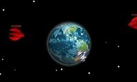Défendre la Terre