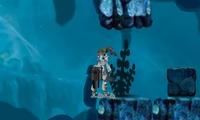 Jeux de Bionicle