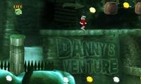 Dannys Venture