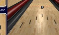 Bowling réaliste