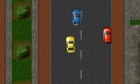 Jouer au taxi