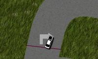 Bataille de voiture