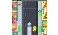 Apprendre à bien conduire