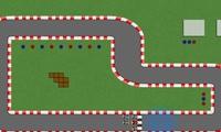 Mini circuit