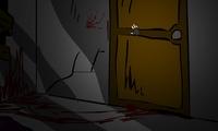 Massacre dans la maison