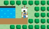 Flash Quest II