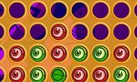 4 balles