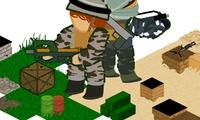 Tactique de guerre