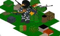 Tactique militaire