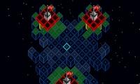 Space Creeps