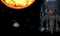 Shoot em up gratuit