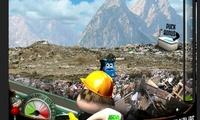 Landfill Bill