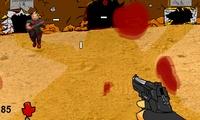 Zombie Blaster 2