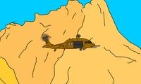 Area 51 Groom Lake