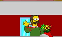 Tuer Ned Flanders