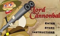 Jeux de canon