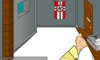 Combattre des nazis