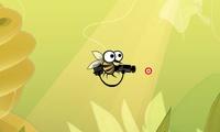 Héros de la ruche