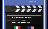 Quiz film fantôme 2