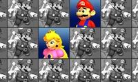Mario mémoire