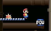 Mario Bros Classique