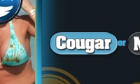 Cougar or Not