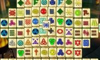 Mahjong celte