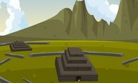 Archéologue 3D