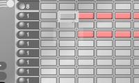 Créer de la musique