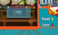 Jeux de South Park