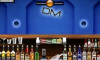 Serveur bar