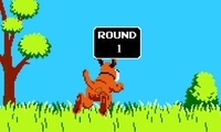 Jeux de Duck Hunt