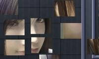 Puzzle Tifa Lockhart
