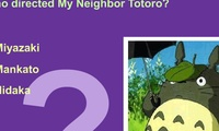 Quiz des animes 2
